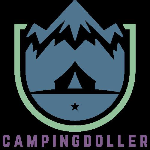 Campingdoller